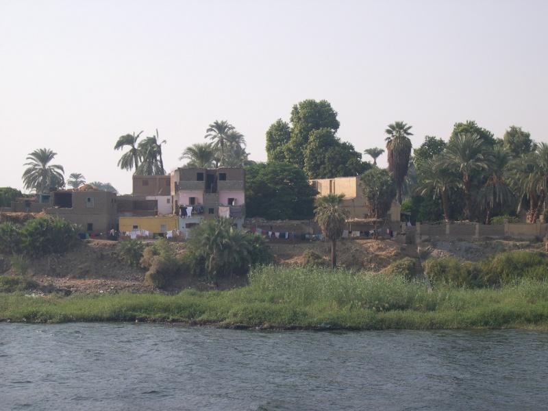 MILLEMETEDIVIAGGIO - Pagina 2 Egitto16