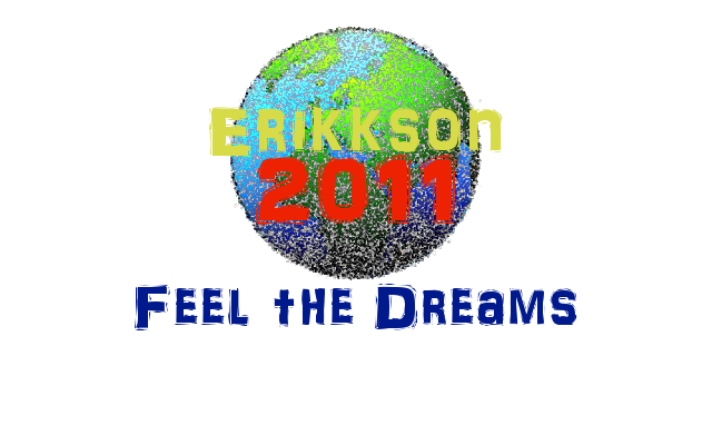 Erikkson 2011 Erikks10