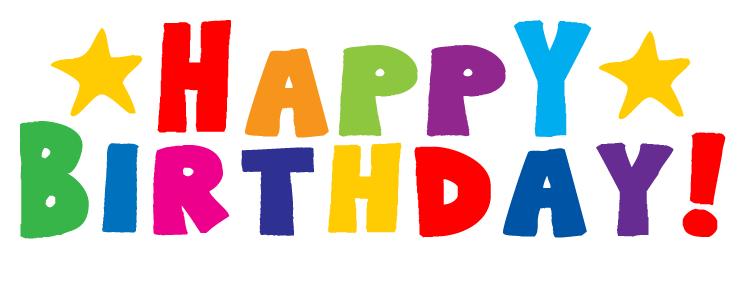 TheRobIsKing birthday !! Happy_11