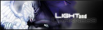Free forum : Light And Darkness Academy - LADA Portal* Ladd_b10