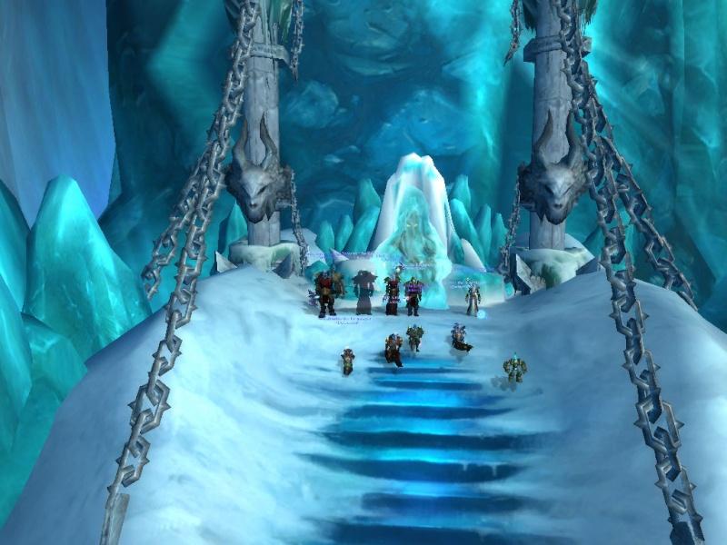 In Game Screenshots! Wowscr11