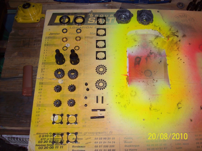 Le baja d'akira petite commande recu - Page 8 100_3516