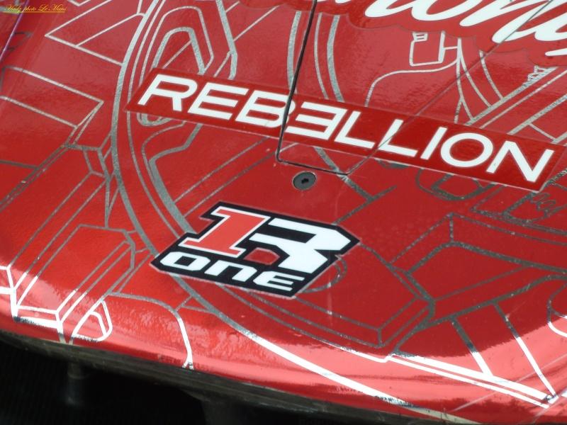 JTest Le Mans 2016 - Page 2 Journy11