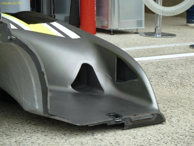 JTest Le Mans 2016 - Page 2 Journy15