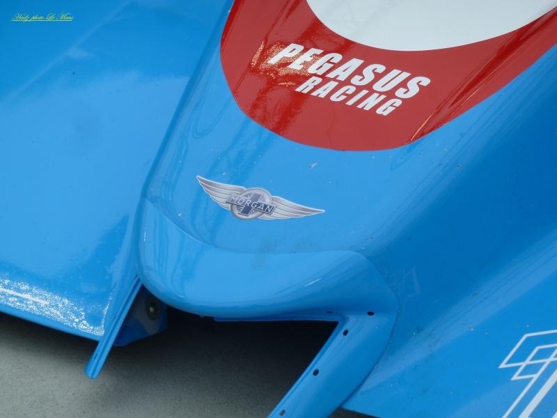 JTest Le Mans 2016 - Page 2 Journy21