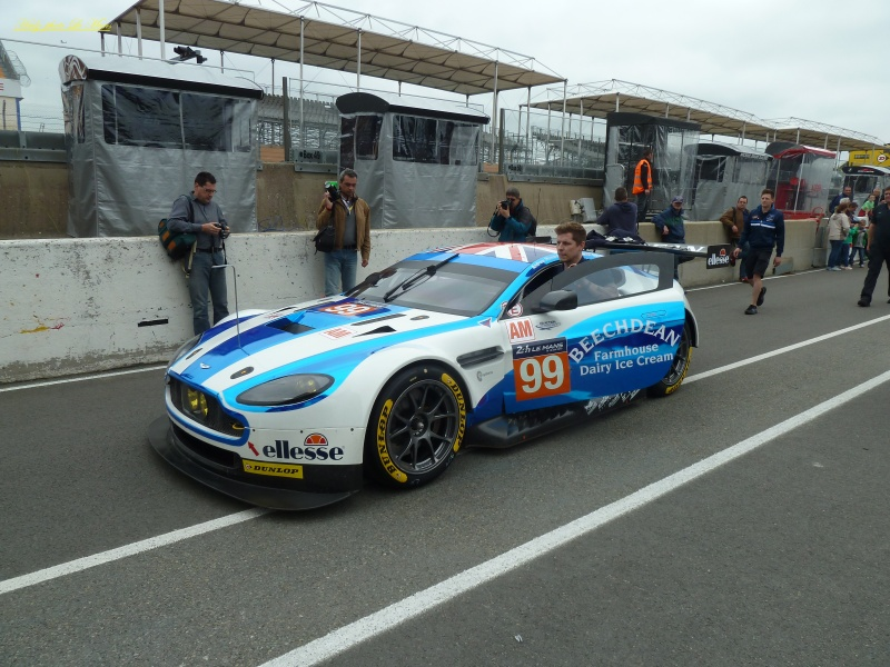 JTest Le Mans 2016 - Page 2 Journy22