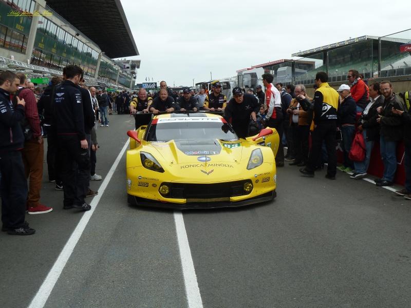JTest Le Mans 2016 - Page 2 Journy23