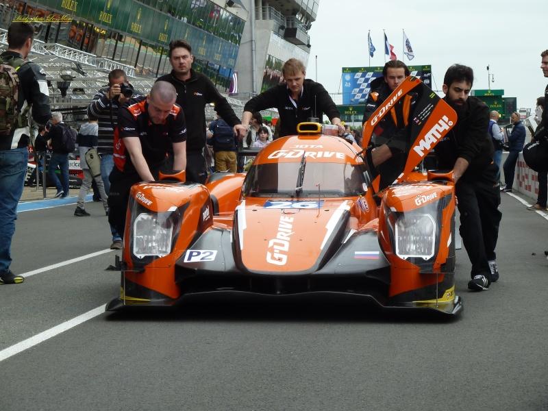 JTest Le Mans 2016 - Page 2 Journy27