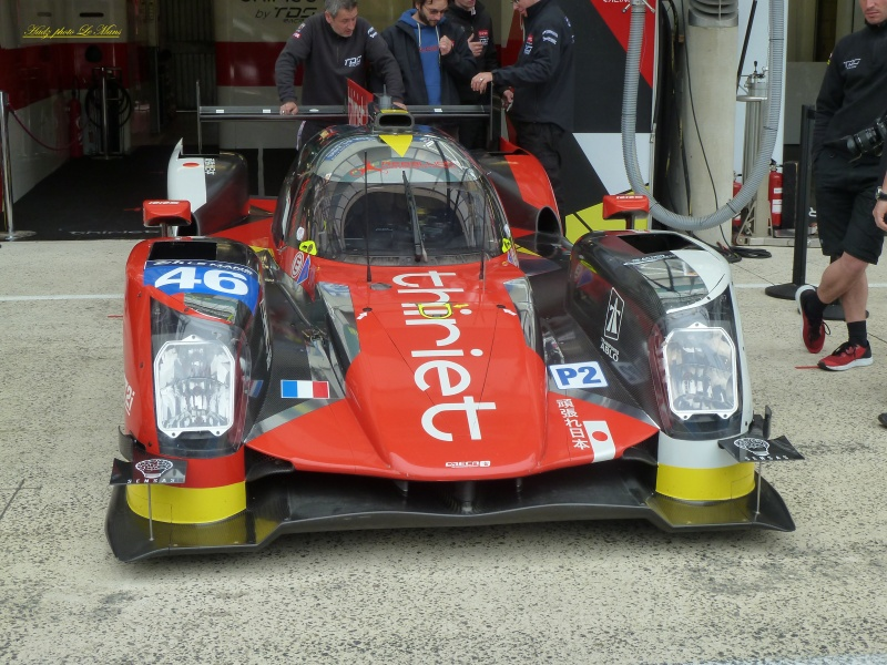 JTest Le Mans 2016 - Page 2 Journy29