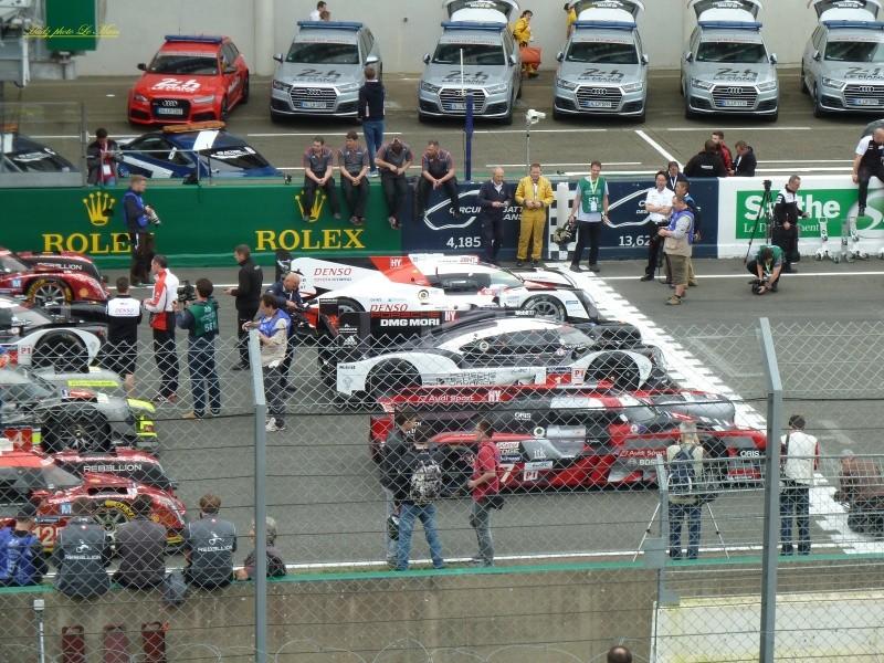 JTest Le Mans 2016 - Page 2 Journy31