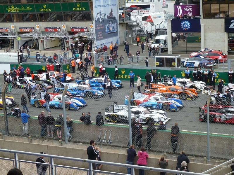 JTest Le Mans 2016 - Page 2 Journy32