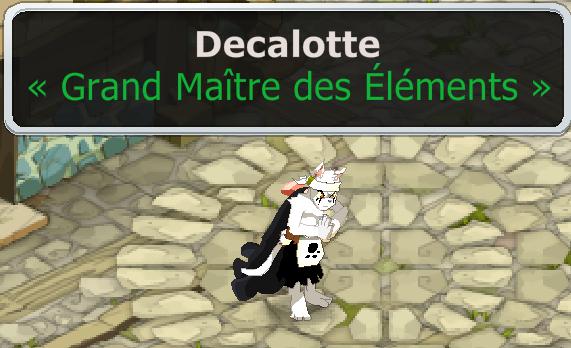 Candidature de : Decalotte [REFUSE] Decalo10