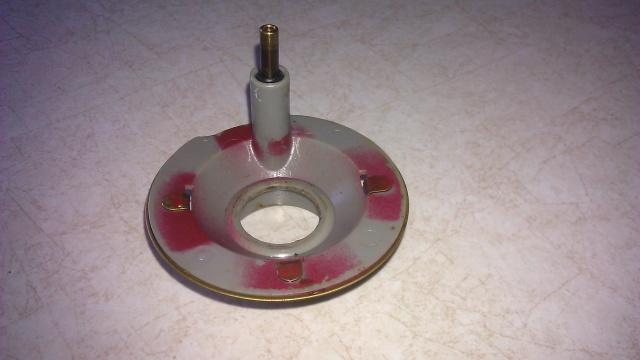 Four spoke sports sreering wheel. Sporth10