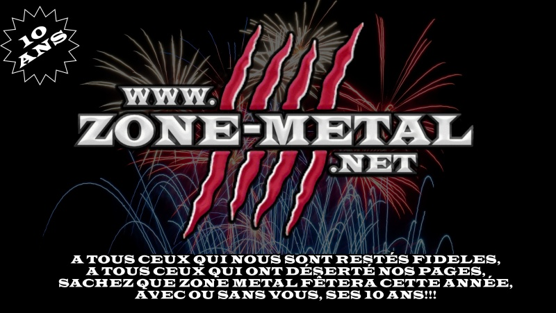 GALERIE  ZONE METAL  - Page 12 Zm1010