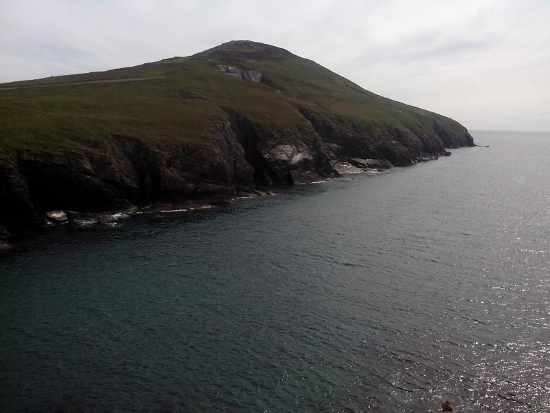 Isle of Man 2016 Img_2057