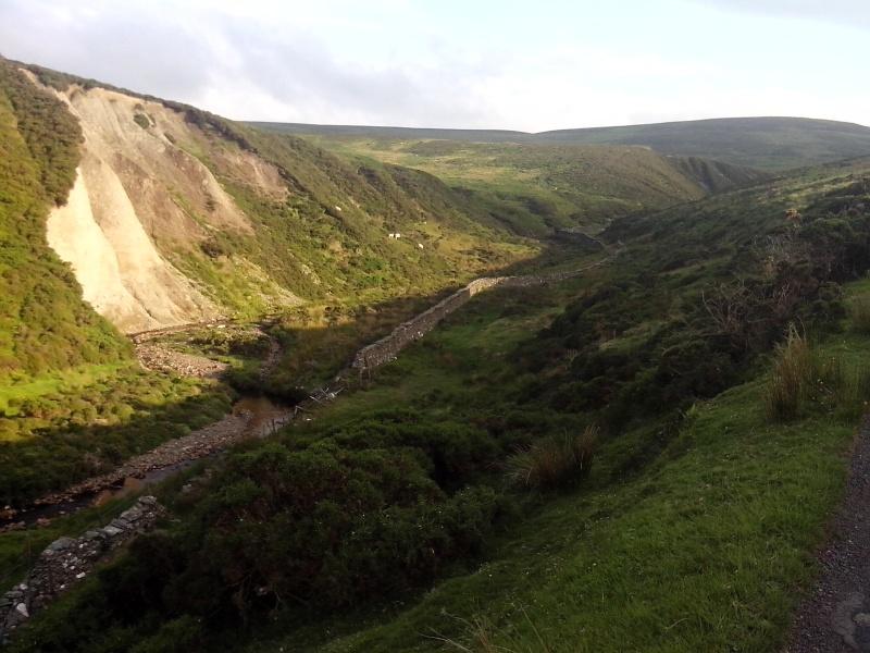 Isle of Man 2016 Img_2059