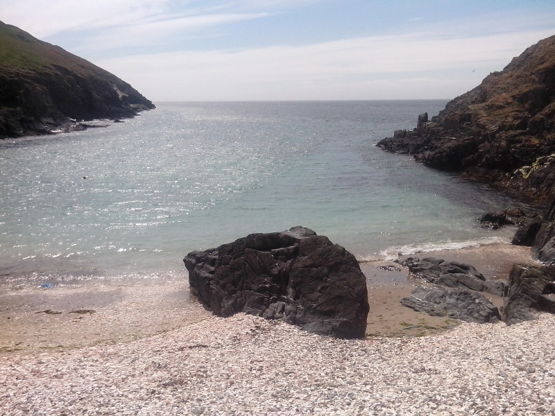 Isle of Man 2016 Img_2061