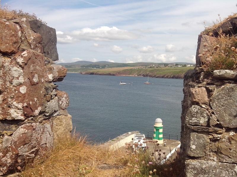 Isle of Man 2016 Img_2067