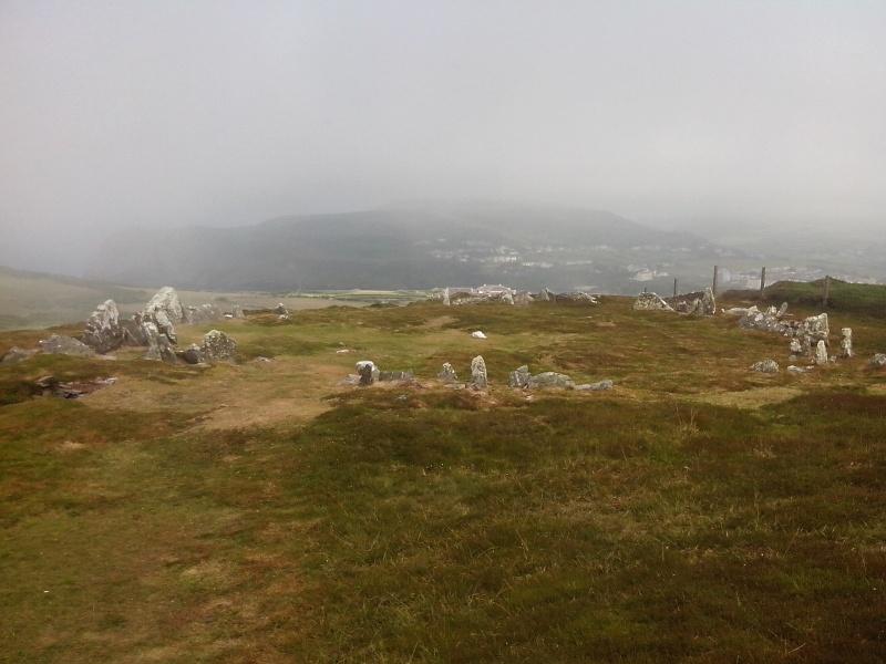 Isle of Man 2016 Img_2070