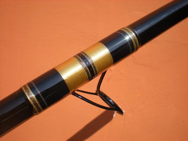 ZZIPLEX M4 HI FLEX M  13606512