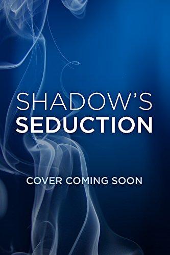 COLE Kresley - LES DACES - Tome 2 : Shadow's Seduction 41wn0210