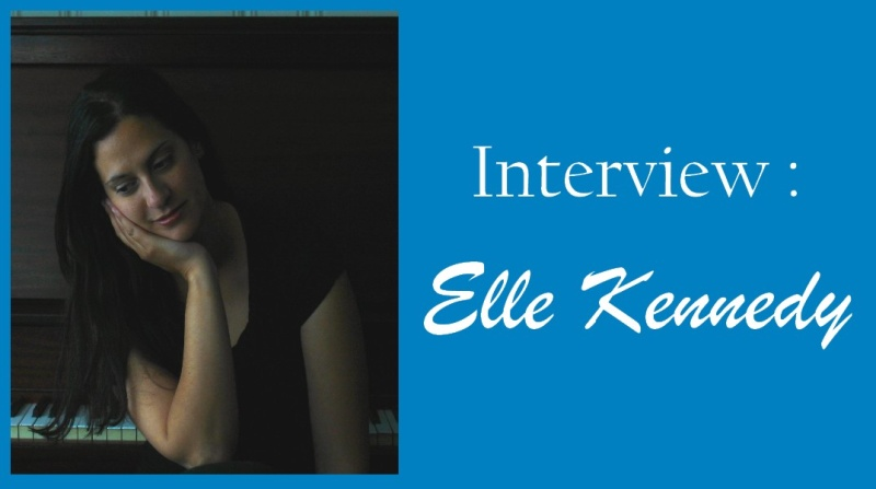 Interview de Elle Kennedy Interv10