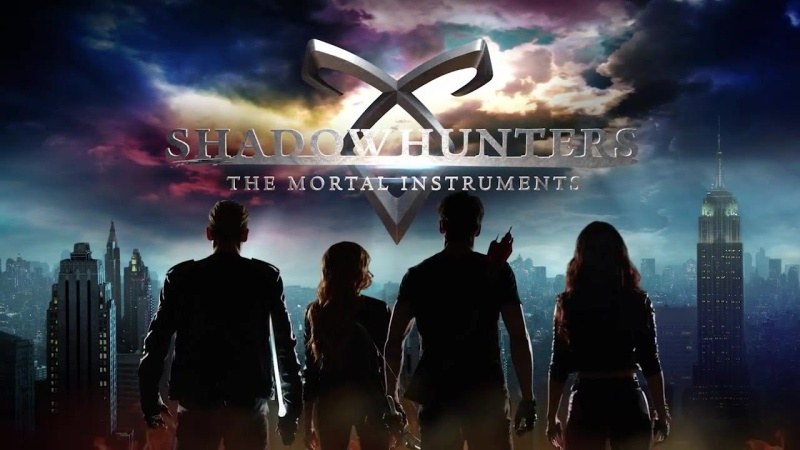The Hunters of Shadow  - Convention autour de The ShadowHunters  Shadow10