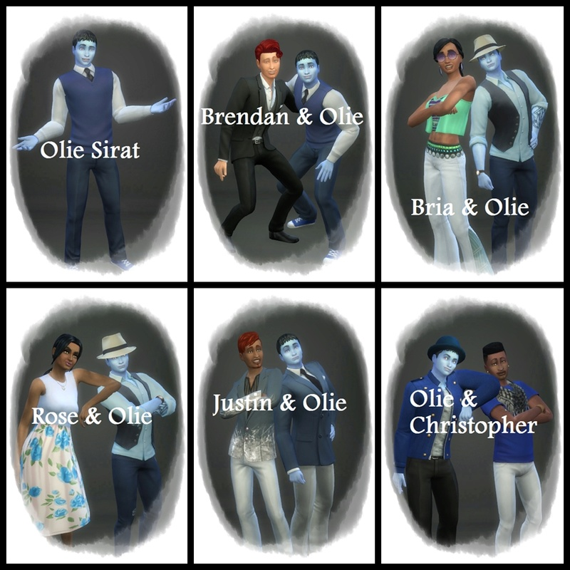 EQ's Spirit Team Sirat Spirit10