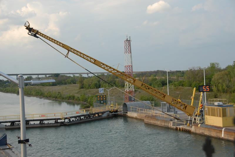CANAL WELLAND Dsc_5918
