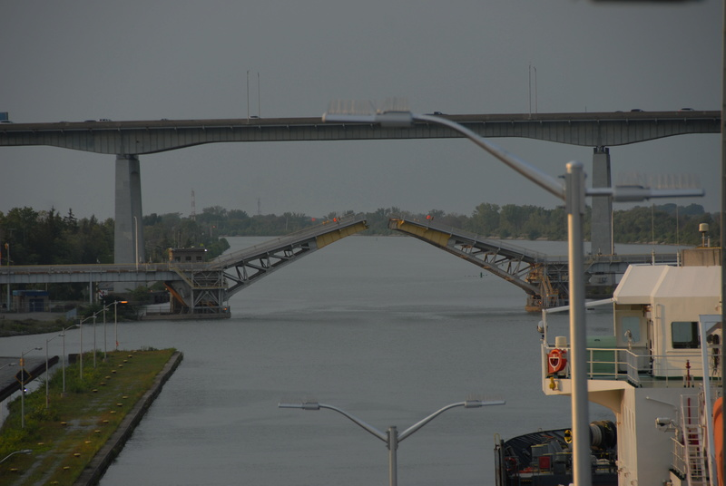 CANAL WELLAND Dsc_5924