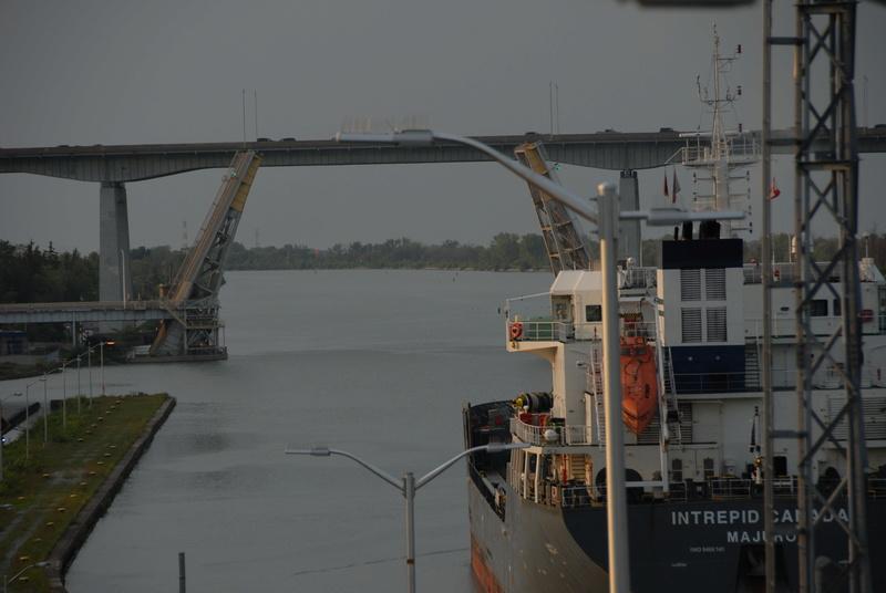 CANAL WELLAND Dsc_5926
