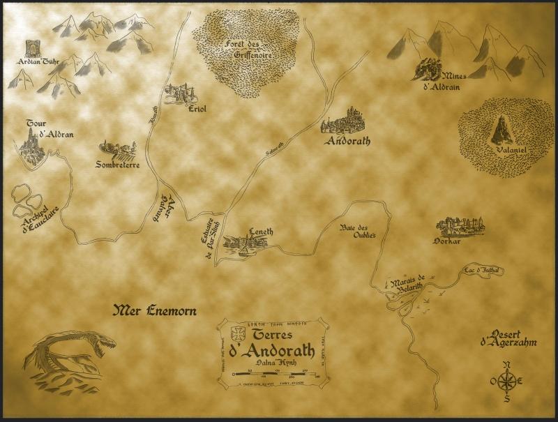 [Pays] Royaume d'Andorath 14171210