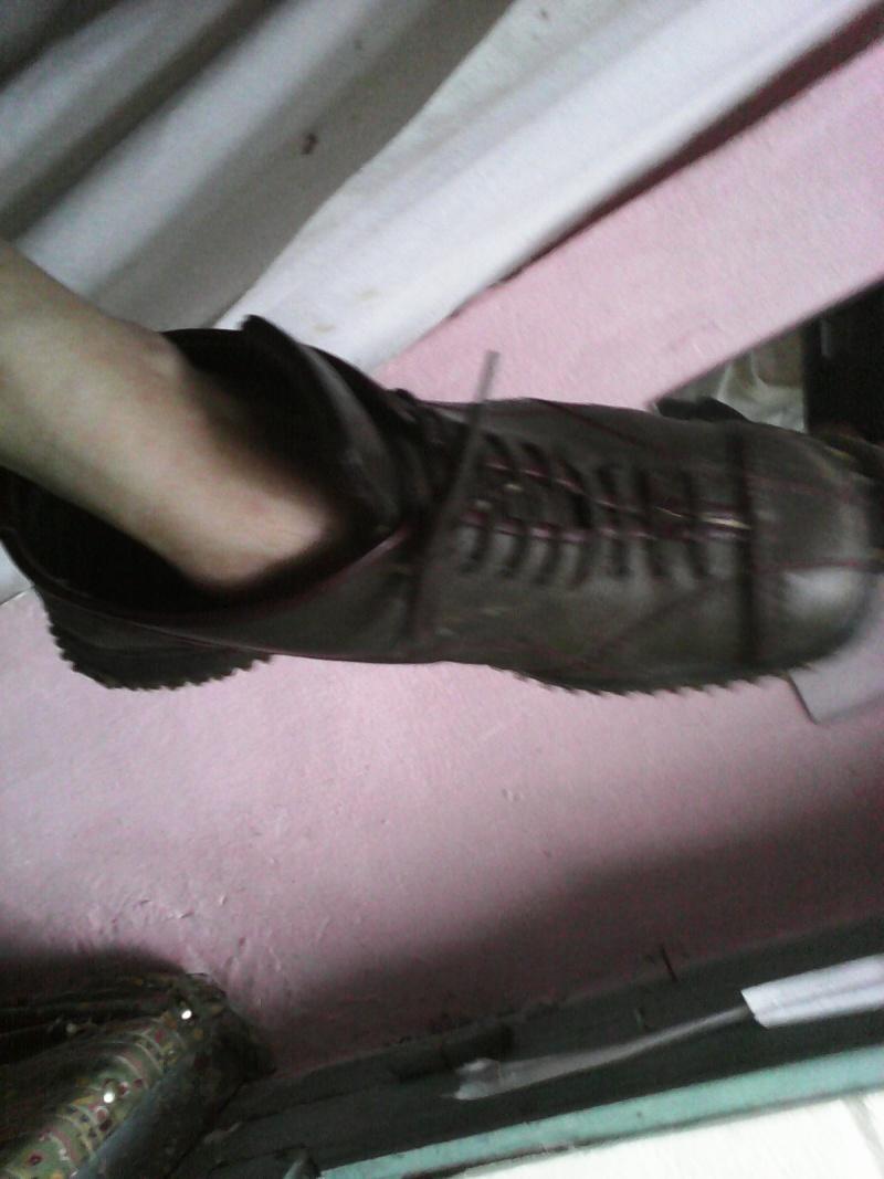 Où trouver des bons souliers de marche? Img_2012