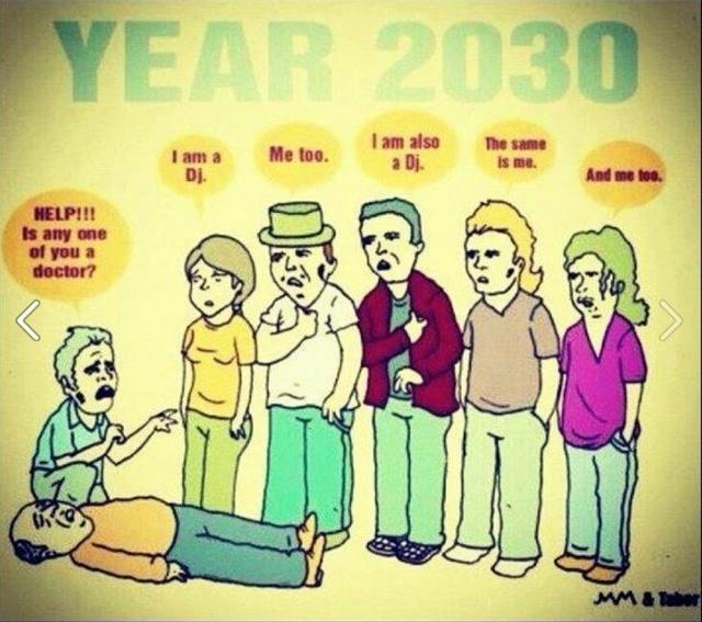 Comptons en images Year2010