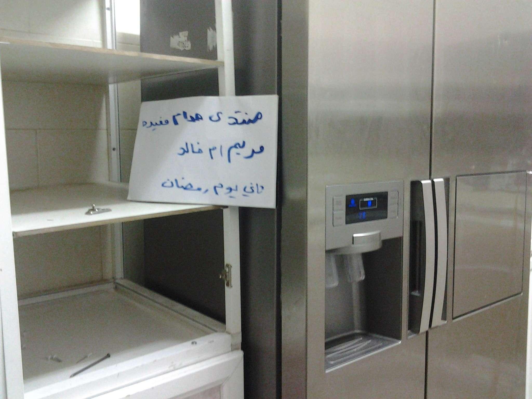 صور للمطبخ وكيف عدلته 20130714