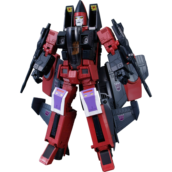 Masterpiece MP-11NT Thrust Mp_thr11