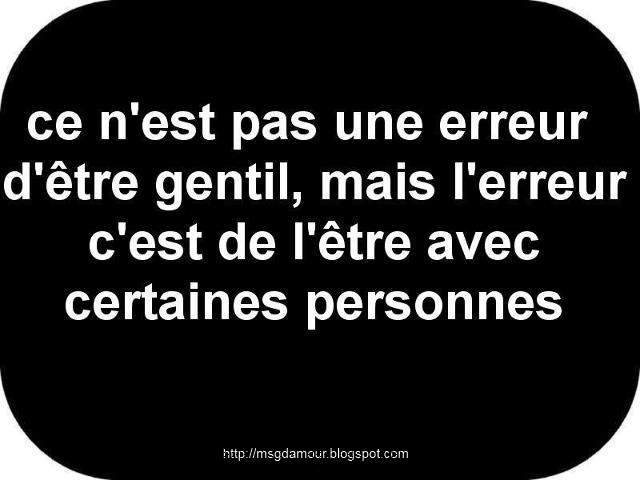 Proverbes en images Amour - Page 16 42172310
