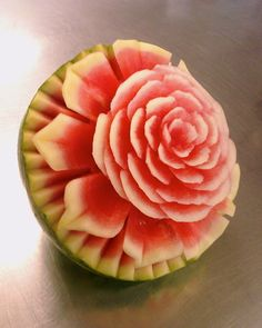 Images fruits et légumes en délires  - Page 18 F0c24a10