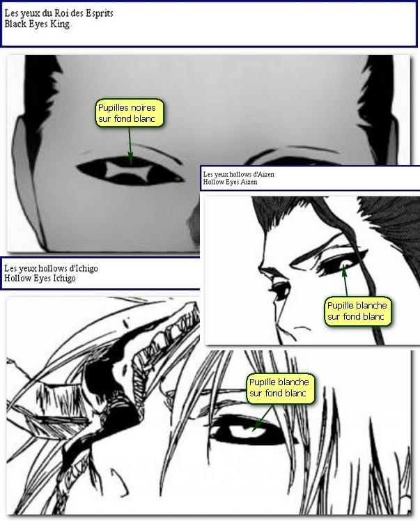 La famille royale  ???  un roi??? - Page 15 Compra11