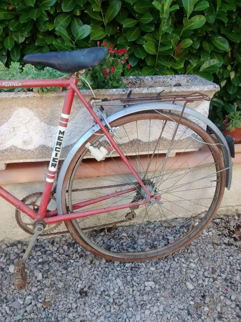 Restauration - Mercier Spécial Tour de France Img_2014