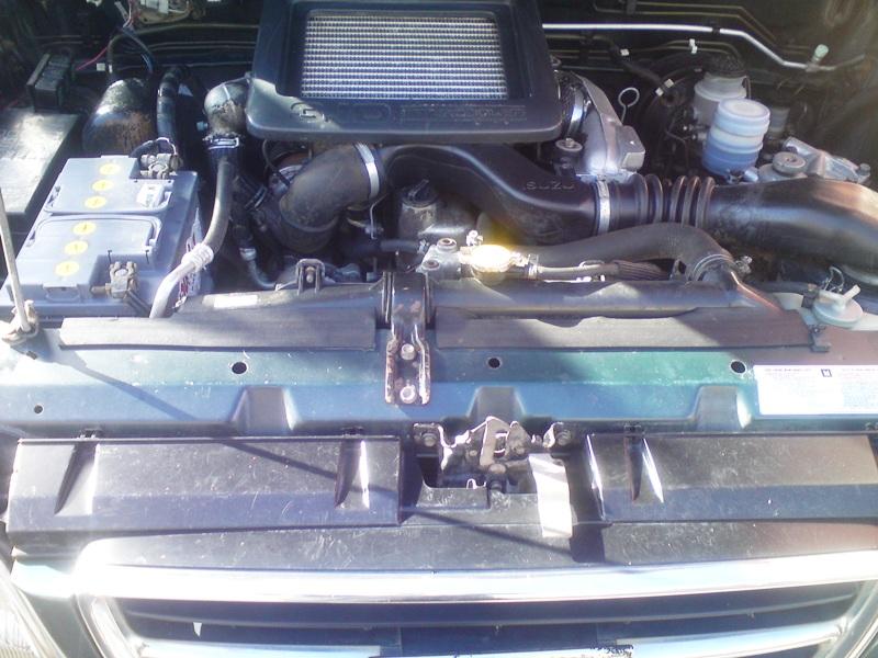 [Med]Honda Civic 1.8 I-Vtec Mo110