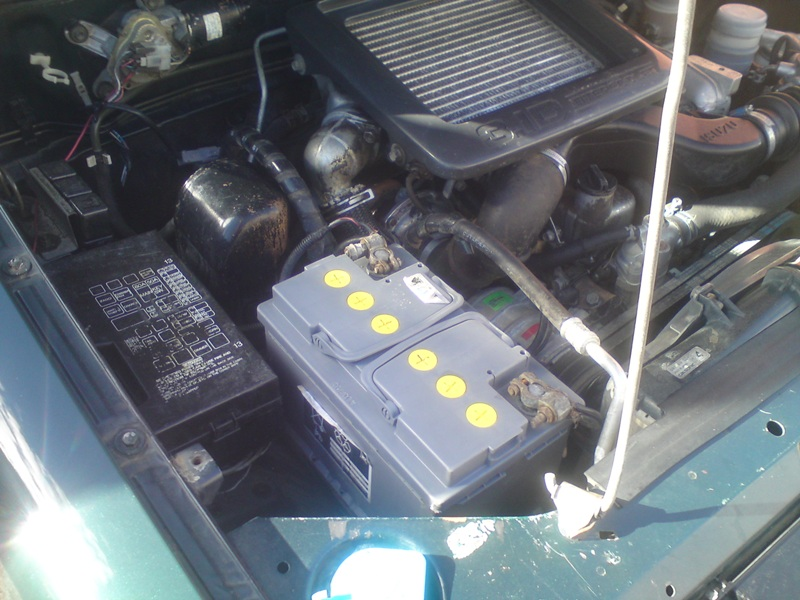 [Med]Honda Civic 1.8 I-Vtec Mo310