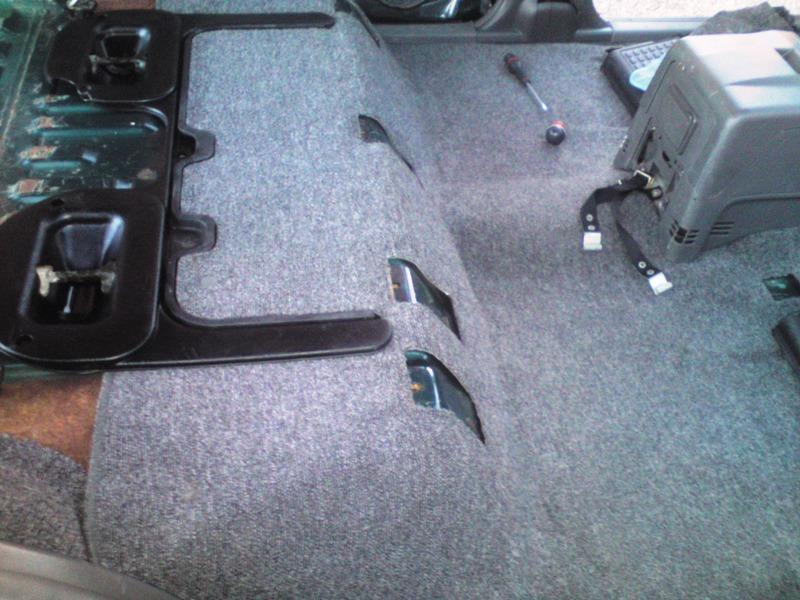 [Med]Honda Civic 1.8 I-Vtec Moq210