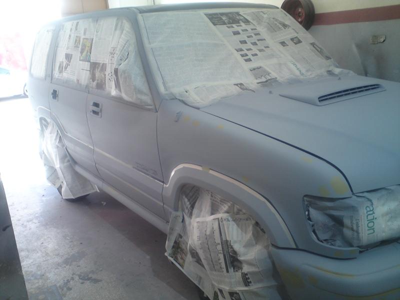 [Med]Honda Civic 1.8 I-Vtec Pe210