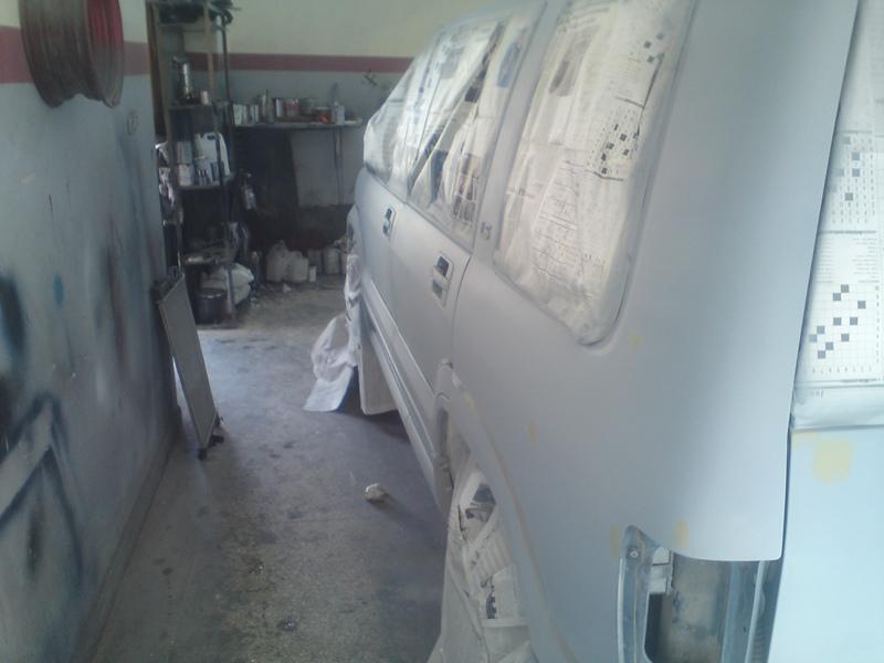 [Med]Honda Civic 1.8 I-Vtec Pe310