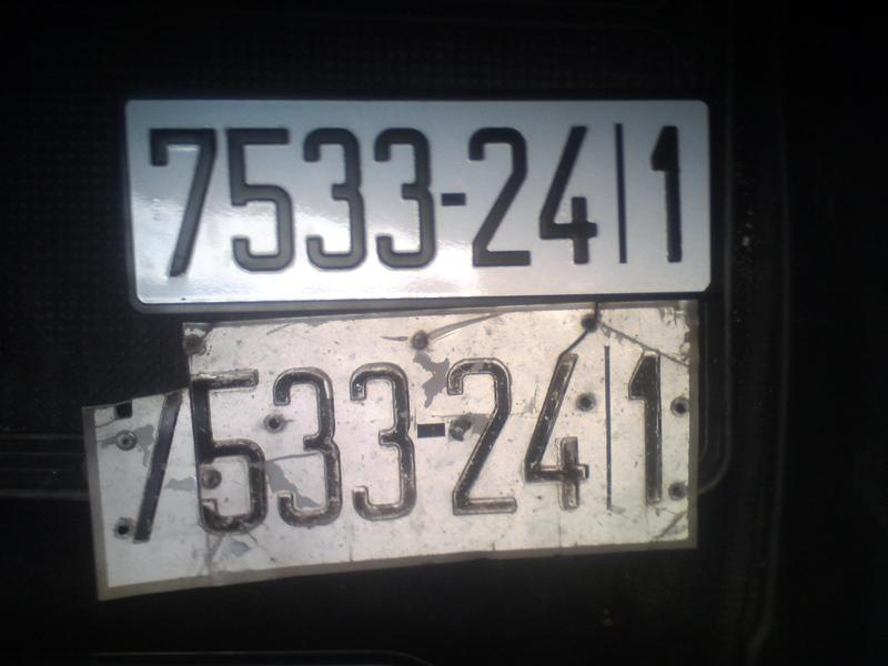 [Med]Honda Civic 1.8 I-Vtec Pl110