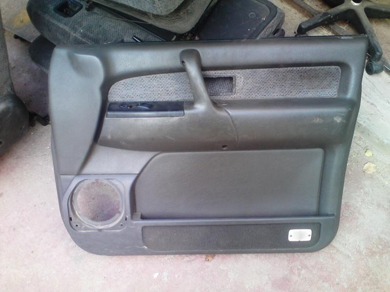 [Med]Honda Civic 1.8 I-Vtec Si310
