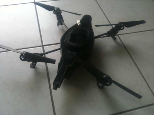 le drone de chamu :D Img_0310