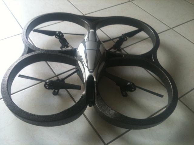 le drone de chamu :D Img_0311