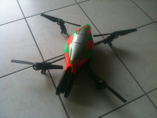 le drone de chamu :D Img_0312